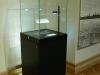led-light-for-glass-case1