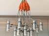 2-lightweight-chandelier